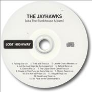 Click here for more info about 'The Jayhawks - The Jayhawks [aka The Bunkahouse Album]'