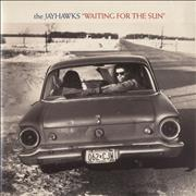 Click here for more info about 'The Jayhawks - Waiting For The Sun'