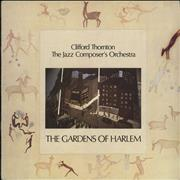 Click here for more info about 'The Jazz Composer's Orchestra - The Gardens Of Harlem'