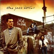 Click here for more info about 'The Jazz Devils - Out Of The Dark'