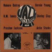 Click here for more info about 'The Jazz Wizards - The Jazz Wizards 1926 Vol.1'