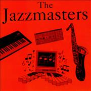 Click here for more info about 'The Jazzmasters - The Jazzmasters'