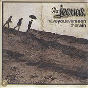 Click here for more info about 'The Jeevas - Have You Ever Seen The Rain'