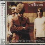 Click here for more info about 'The Jeevas - Once Upon A Time In America'