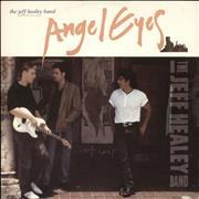 Click here for more info about 'The Jeff Healey Band - Angel Eyes'