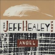Click here for more info about 'The Jeff Healey Band - Angel'