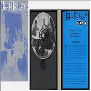 Click here for more info about 'The Jeff Healey Band - Cover To Cover Promo Box'