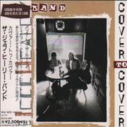 Click here for more info about 'The Jeff Healey Band - Cover To Cover'
