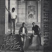 Click here for more info about 'The Jeff Healey Band - Cruel Little Number'