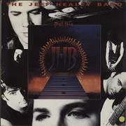 Click here for more info about 'The Jeff Healey Band - Feel This'