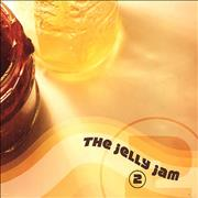 Click here for more info about 'The Jelly Jam - The Jelly Jam 2'