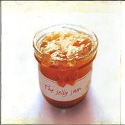 Click here for more info about 'The Jelly Jam - The Jelly Jam'