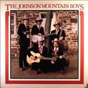 Click here for more info about 'The Johnson Mountain Boys - The Johnson Mountain Boys'