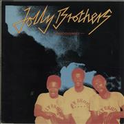 Click here for more info about 'The Jolly Brothers - Consciousness'