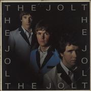 Click here for more info about 'The Jolt - The Jolt'