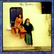 Click here for more info about 'The Judds - Greatest Hits'