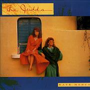Click here for more info about 'The Judds - Have Mercy'