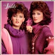 Click here for more info about 'The Judds - Wyonna & Naomi'