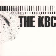 Click here for more info about 'The KBC - Pride Before The Fall - White'