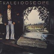 Click here for more info about 'The Kaleidoscope (US) - Incredible Kaleidoscope - Sealed'