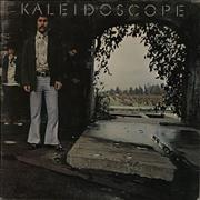 Click here for more info about 'The Kaleidoscope (US) - Incredible Kaleidoscope'