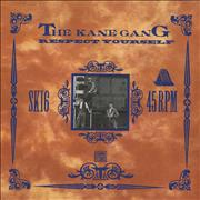 Click here for more info about 'The Kane Gang - Respect Yourself'