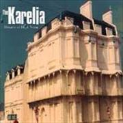 Click here for more info about 'The Karelia - Divorce At High Noon'