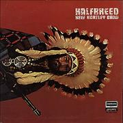 Click here for more info about 'The Keef Hartley Band - Halfbreed - Sealed'