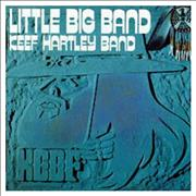 Click here for more info about 'The Keef Hartley Band - Little Big Band'