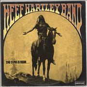 Click here for more info about 'The Keef Hartley Band - The Time Is Near... - VG'