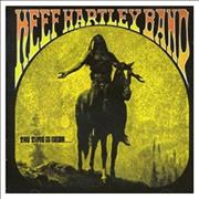 Click here for more info about 'The Keef Hartley Band - The Time Is Near ....'