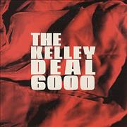 Click here for more info about 'The Kelley Deal 6000 - Canyon'