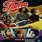 Click here for more info about 'The Kids From Fame - Fame'