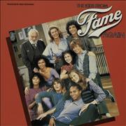 Click here for more info about 'The Kids From Fame - The Kids From Fame Again'