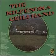 Click here for more info about 'The Kilfenora Ceili Band - The Kilfenora Ceili Band'