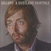 Click here for more info about 'The Killers (Rock) - A Dustland Fairytale'