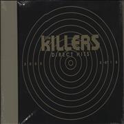 Click here for more info about 'The Killers (Rock) - Direct Hits'