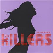 Click here for more info about 'The Killers - Mr Brightside - CD2'