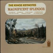 Click here for more info about 'The Kings Keynotes - Magnificent Splendor'