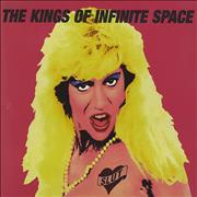 Click here for more info about 'The Kings Of Infinite Space - Slut [That I'm Livin' With]'