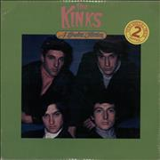 Click here for more info about 'The Kinks - A Compleat Collection - Sealed'