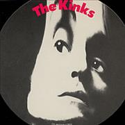 Click here for more info about 'The Kinks - A Rock 'n Roll Fantasy'