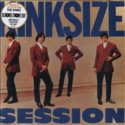 Click here for more info about 'Kinksize Session - Sealed'