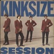 Click here for more info about 'Kinksize Session'