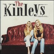 Click here for more info about 'The Kinleys - Please'