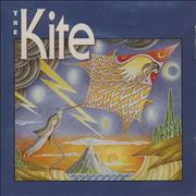 Click here for more info about 'The Kite - The Kite'