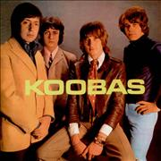 Click here for more info about 'The Koobas - Koobas'