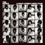 Click here for more info about 'The Kooks - Always'