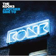 Click here for more info about 'The Kooks - Another Side To Konk'