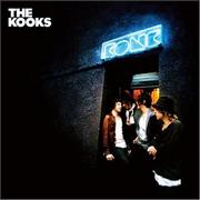 Click here for more info about 'The Kooks - Konk'